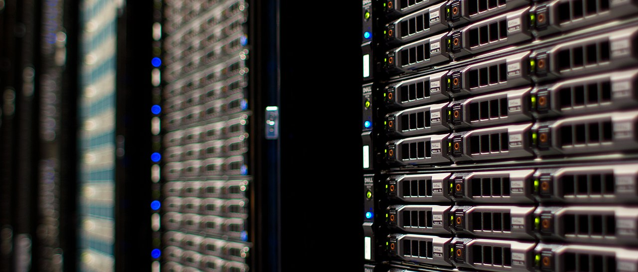 web hosting Accrington
