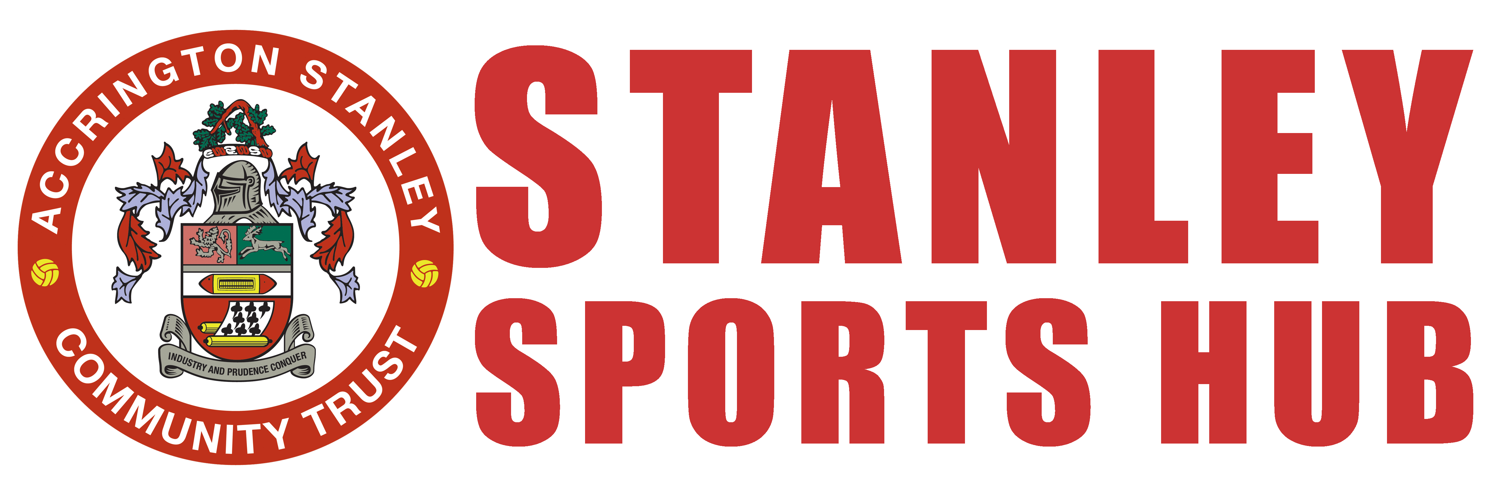stanley sports hub